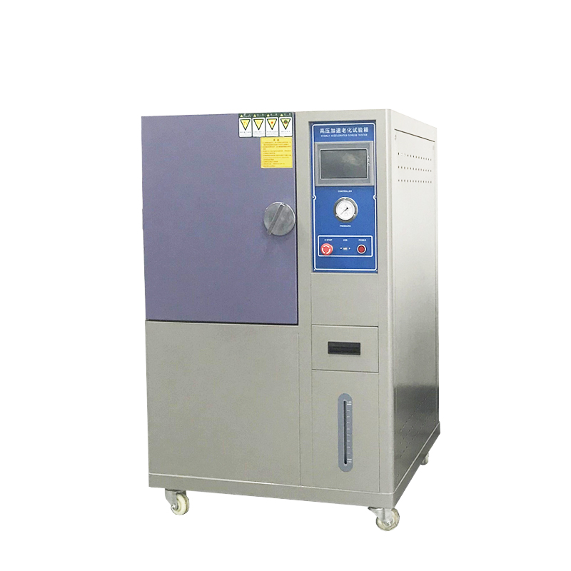 Hot New Products Portable Temperature Humidity Chamber -