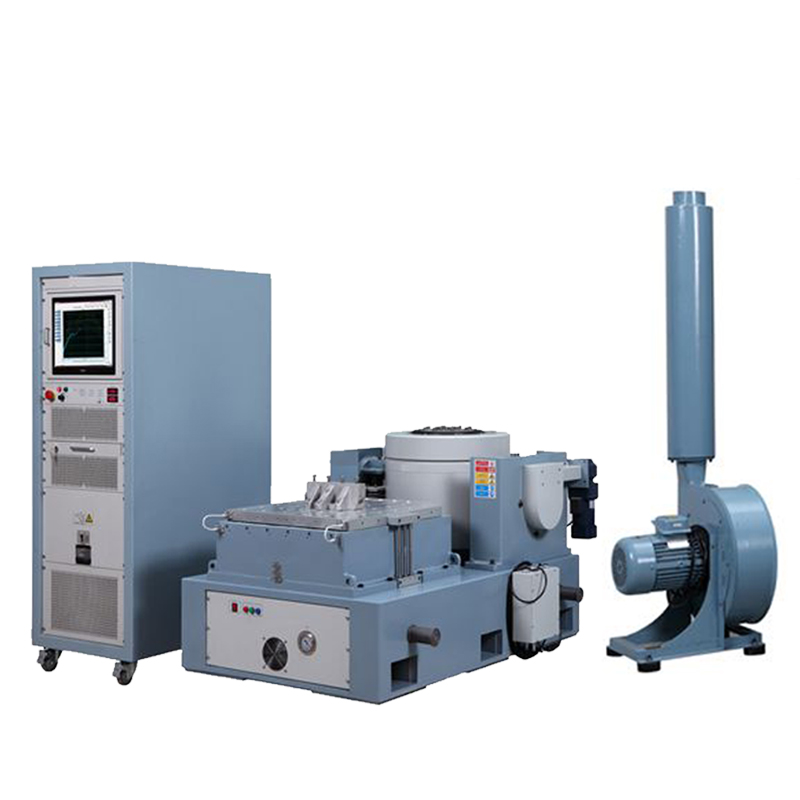 Wholesale Discount 2 Zone Thermal Shock Chamber -
