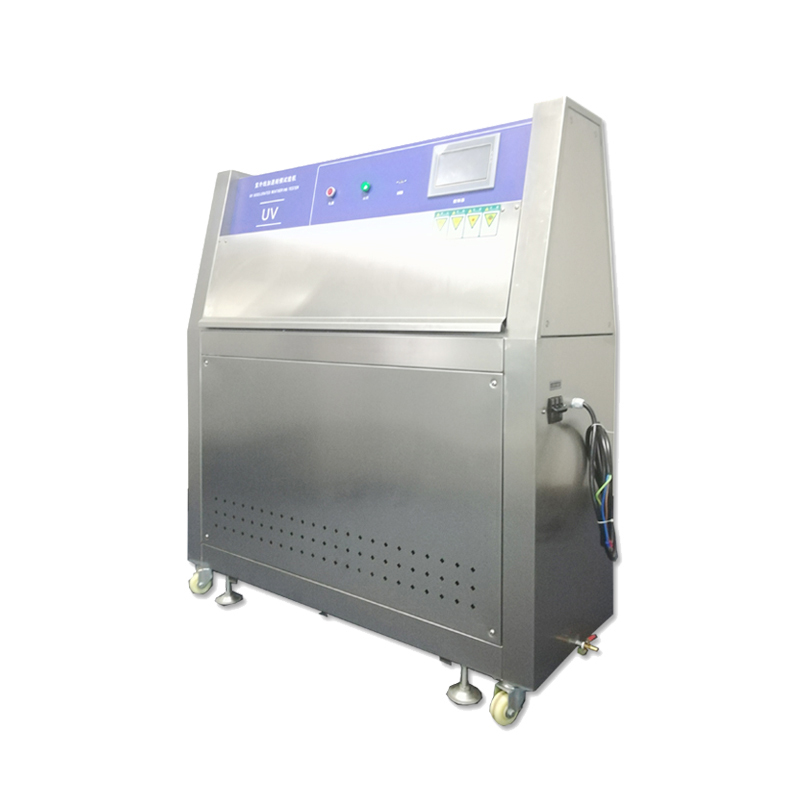 China wholesale Electronic Temperature Humidity Testing Equipment -
