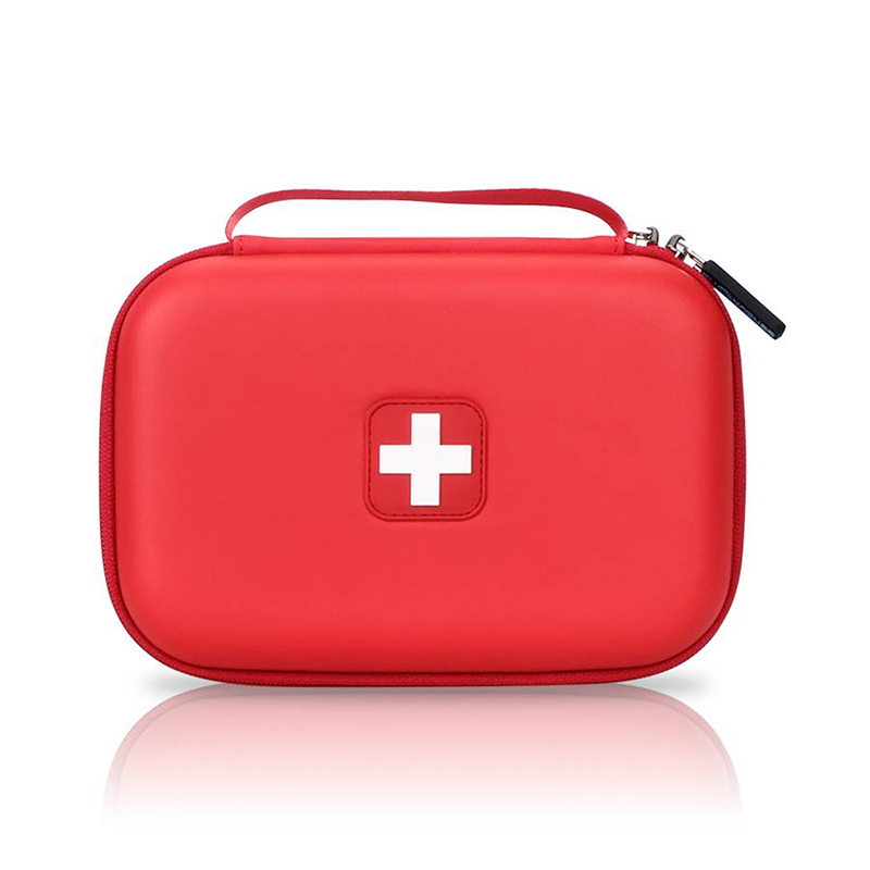 Hard case for first Aid Featured Image