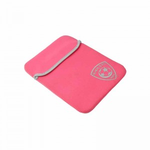Cheap price Consumer Electronics Accessories - Tablet Sleeve iPad Air and Notebook Bag – H&X