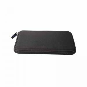 EVA carrying case for 10inches tablet