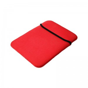 OEM Manufacturer Luggage -