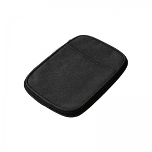 Reliable Supplier Sling Bag Fashion - Tablet Sleeve Bag – H&X