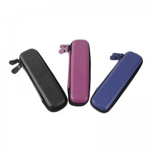 EVA Hard Shell Pen Pencil Case Holder