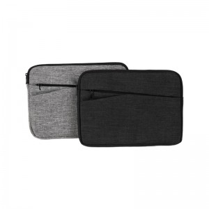 Wholesale Dealers of Travel Case For Jbuds J2 Earbuds - Waterproof Fabric Laptop Sleeve Bag – H&X
