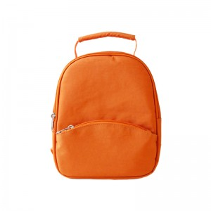 Laste Basic Backpack