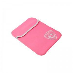 Tablet Sleeve IPad Air And Notebook Bag