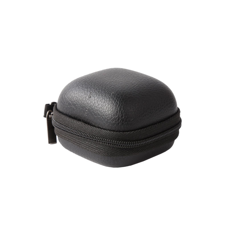 China Manufacturer for Sports Gym Bag - Square Carrying Cases for Cellphone Earphone Headset Earbuds  – H&X