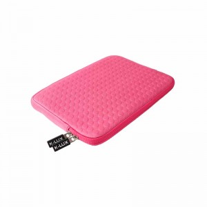 Wholesale Price China Import Computer Parts From China - Water-resistant Laptop Neoprene Notebook Computer portable carrying sleeve – H&X