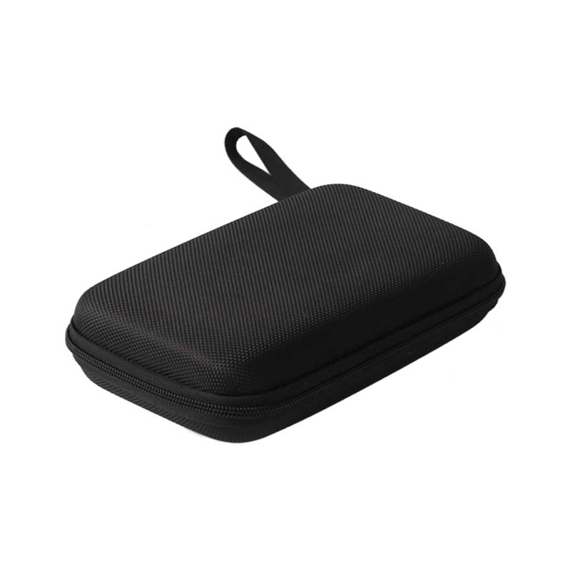 OEM Supply Office School Spupplies - EVA Shockproof Travel Carrying Storage Case Bag for powerbank – H&X