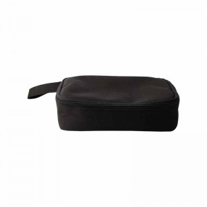 China New Product Beauty Bag Travel - portable cosmetic bag  – H&X