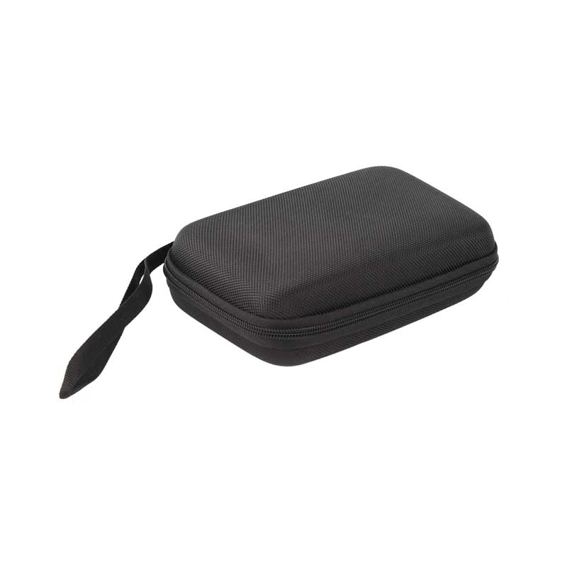 Hot sale Baseball Bat Bag - EVA Shockproof Travel Carrying Storage Case Bag for powerbank and other gadget – H&X