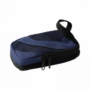 Good quality Beach Bag -