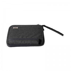 Factory directly Eva Tool Case,Zipper Soft Glasses Case With Hook,Eva Sunglass Carrying Case