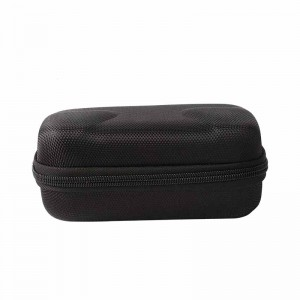 Special Price for Poly Mailer Bags - High quality game controller case – H&X