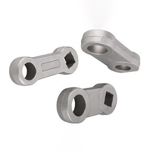 Factory wholesale Die Casting Parts -