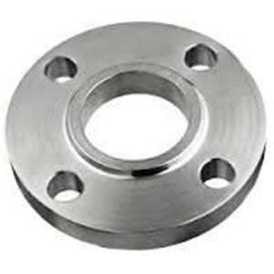 304/304L Stainless steel Threaded Flange