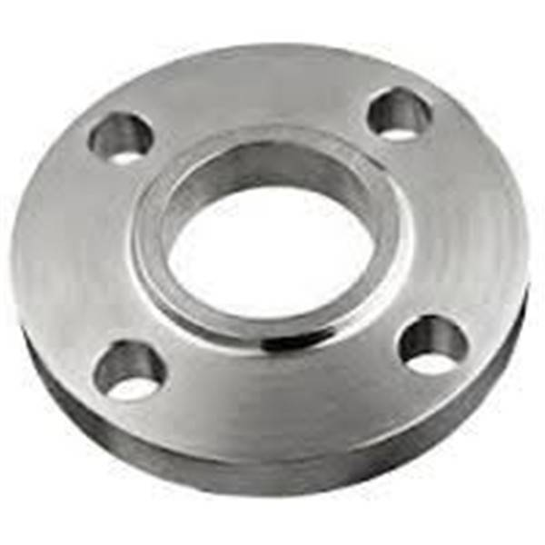 321/321H Stainless steel Threaded Flange