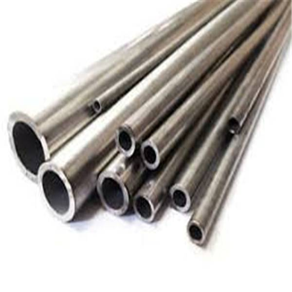 TP304 Seamless Stainless Steel Tube/Pipe