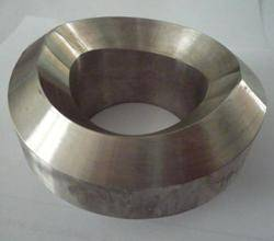 MSS SP-75 Stainless Steel Weldolet