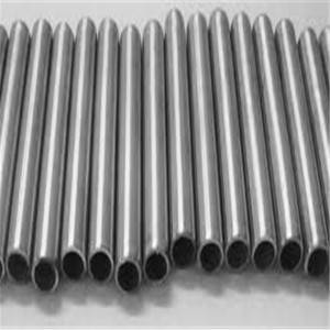 Cold Drawn/Hot Rolled Precision Stainless Steel Seamless Pipe, Square Pipe and Special-Shaped