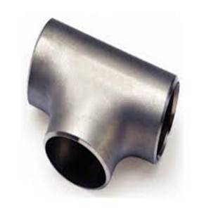 soft magnetic alloy 1J85 tee in chinese market factory stock price