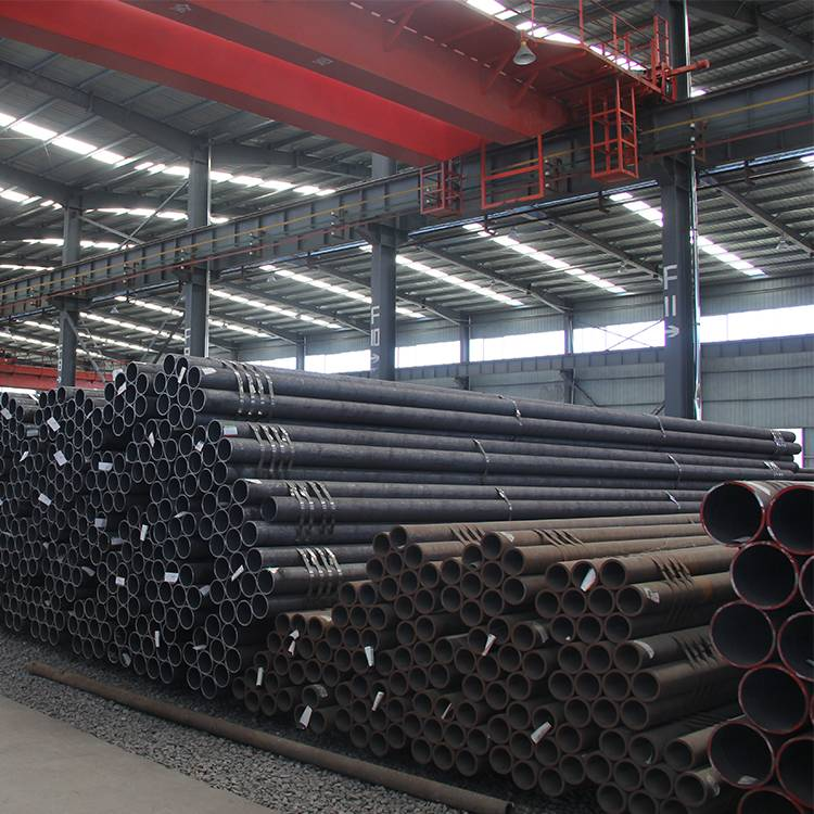 API 5CT 5B Casing Tubing Featured Image