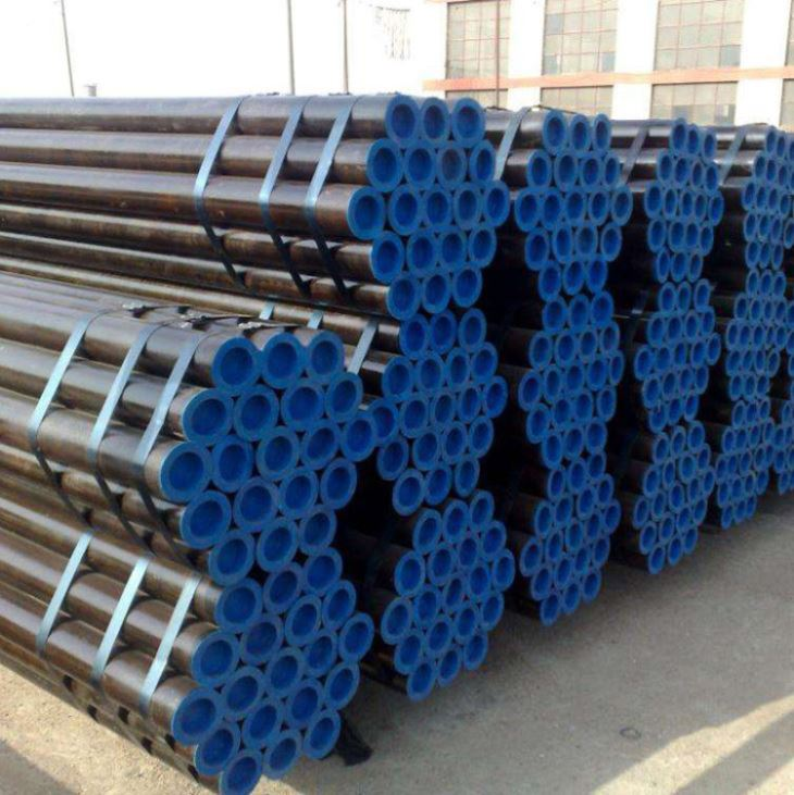 OEM Supply Api 5lb Seamless Steel Pipe - Api 5l Seamless Steel Pipe – Houdong