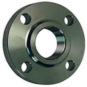 316/316L Stainless steel Threaded Flange