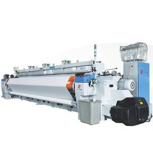 Manufacturer for Sectional Warper -