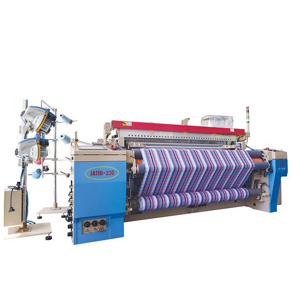 Factory supplied Water Jet Machine Price -