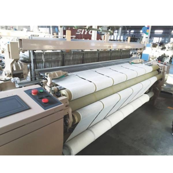 Super Purchasing for Beam For Water Jet Loom -