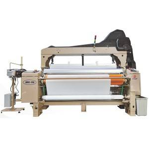 China Cheap price Water Jet Power Loom -