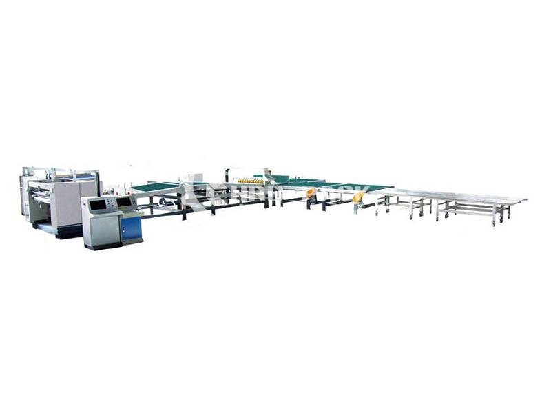 Low price for Sheet Cutter -