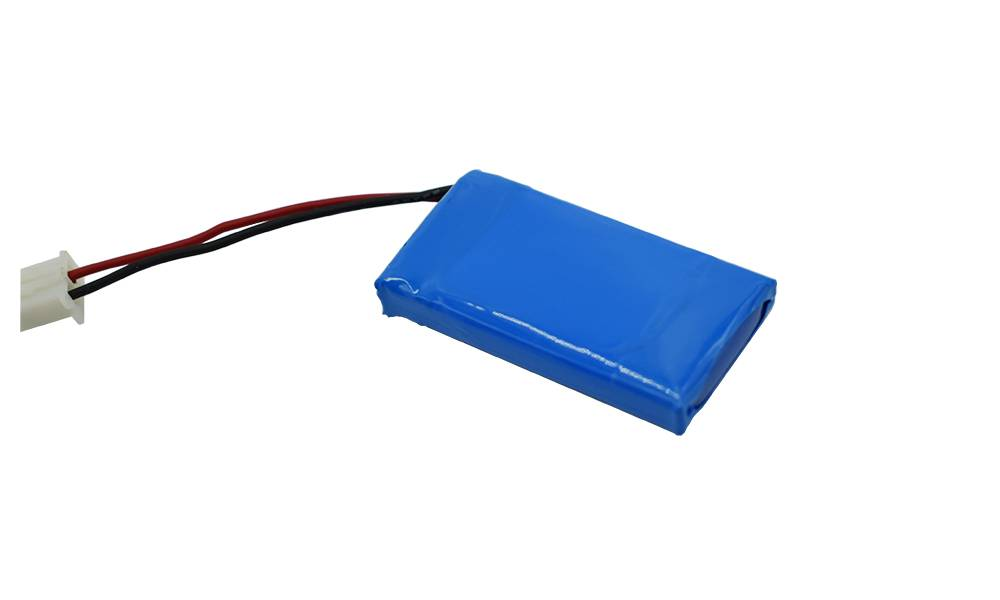 OEM manufacturer Cylindrial 18650 Battery Cells -