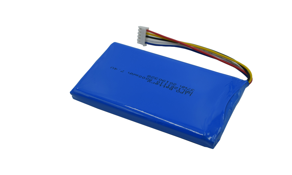 Factory Cheap Hot 2200mah Sky King Rc Helicopter Lipo Battery -