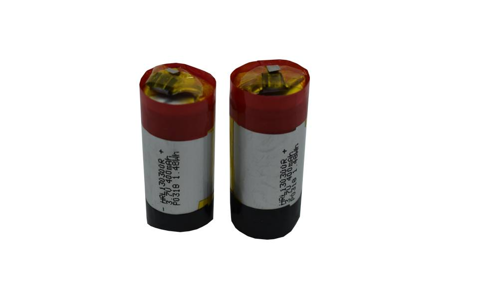 factory low price 12v 600ah Lifepo4 Battery Pack -