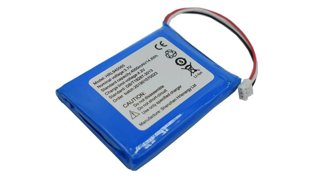 Cheap price 456692 Lipo Rc Battery -