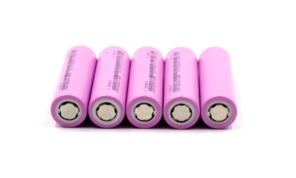 Discount wholesale 3.7v 2000mah Lithium Ion Battery Cell -