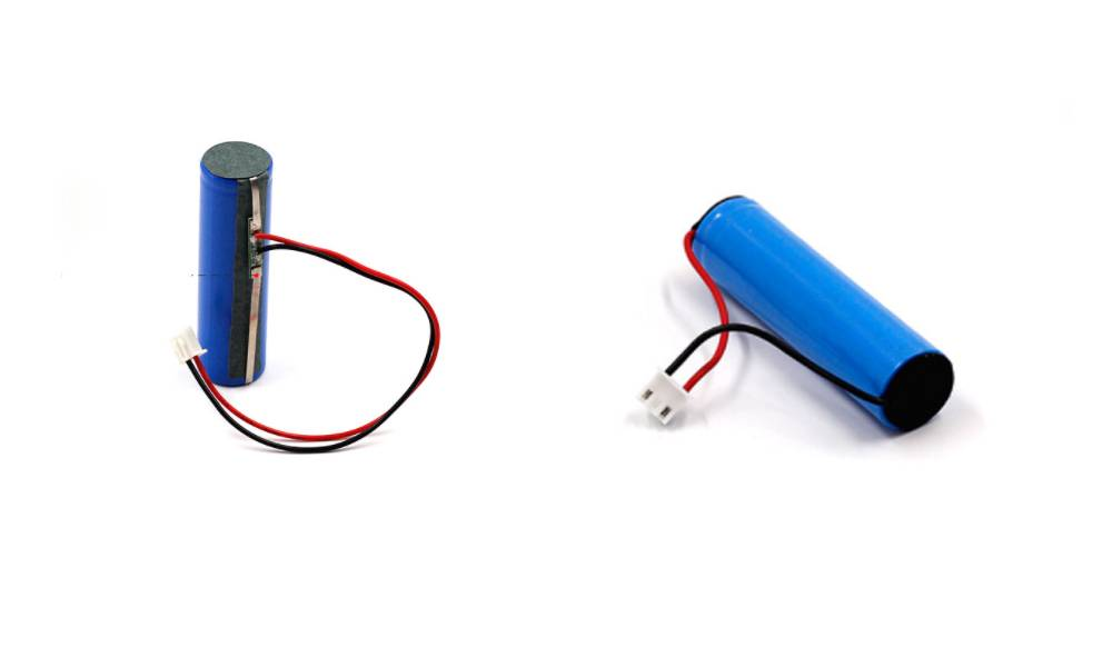 China wholesale 3.7v Rc Helicopter Lipo Battery -