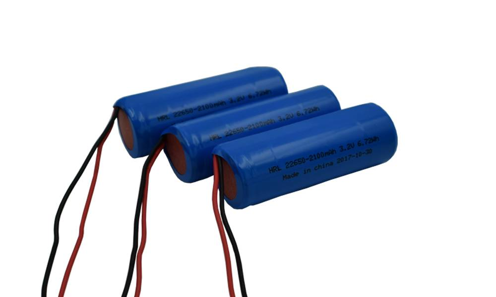 Wholesale Price China Where To Buy Lithium Polymer Battery 014240 3.7v100mah -