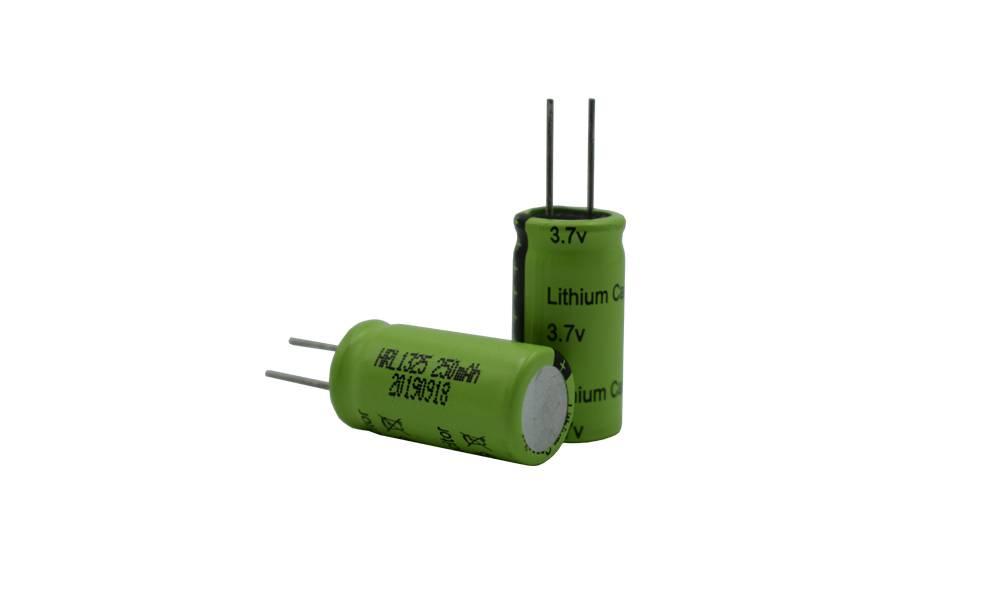 High reputation 651417 Li Ion Battery -