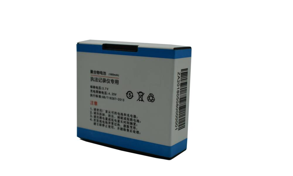 Quality Inspection for Ion Battery Pack China -