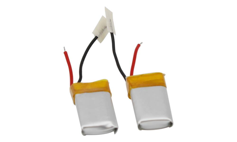 100% Original 3.7v 1500mah Rc Helicopter Battery -