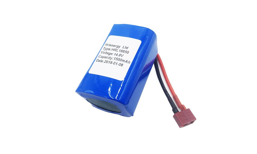 Best Price for 1×18650 Battery -
