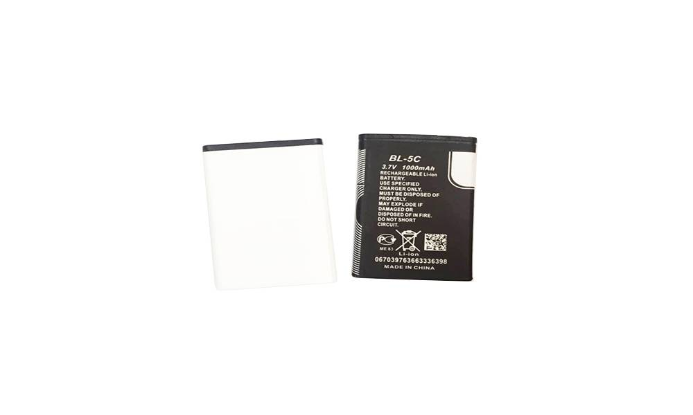 100% Original Cr18650 Li-Ion Rechargeable Battery -