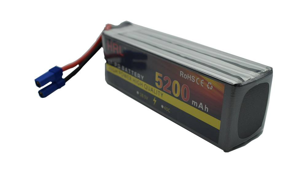 2017 Latest DesignLithium Ion Aa Battery602040 600mah -