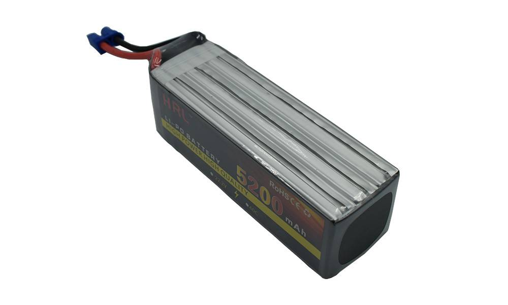 PriceList for 3.7v Lithium Battery -