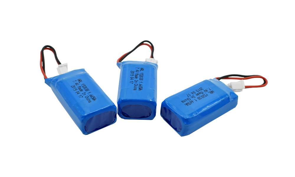 Best Price for 12v 130ah Lifepo4 Battery -